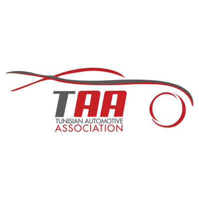 SIA & TAA (TUNISIAN AUTOMOTIVE ASSOCIATION)