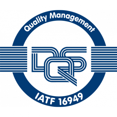 La SIA a obtenu la certification IATF 16949 version 2016